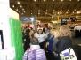 IFAI EXPO 2011