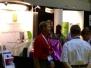 IFAI EXPO 2013
