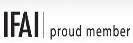 IFAI Product Member