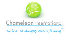 Chameleon International, LLC