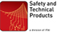 Safety and Technical Products